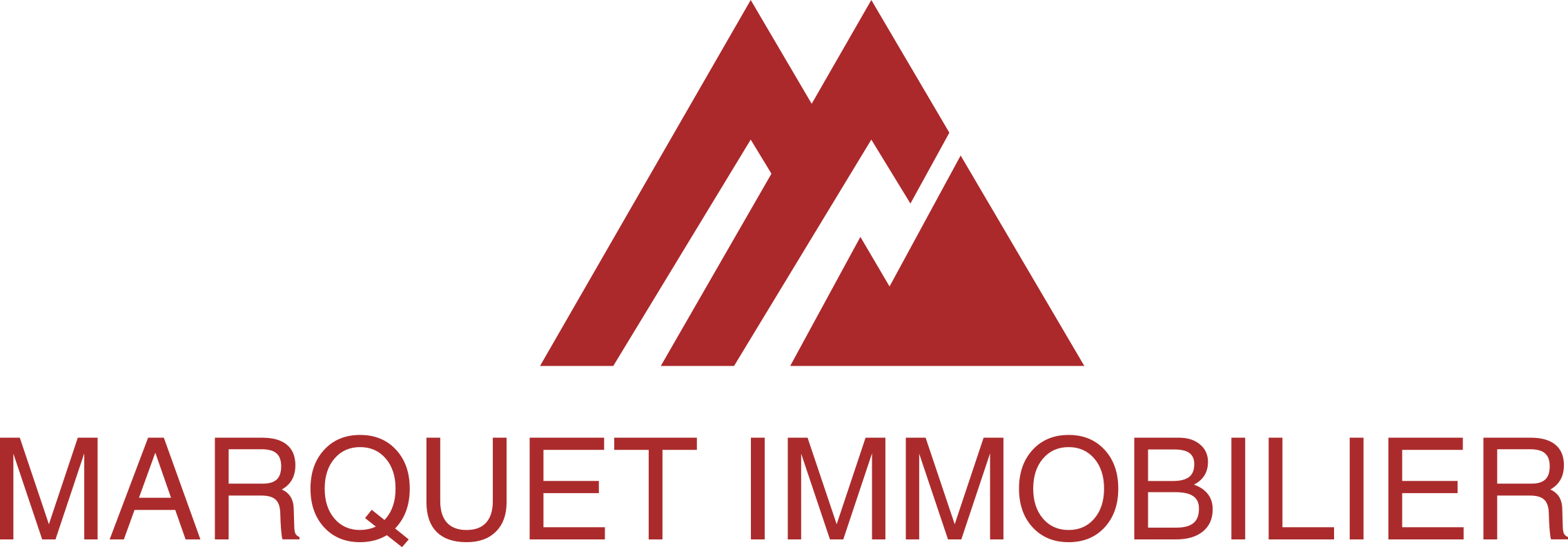 MARQUET IMMOBILIER